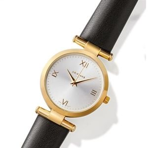 Oriflame Sweden Classic lady watch